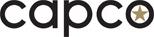 Capital & Counties Properties PLC logo