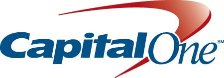 Capital One Financial Corporation logo