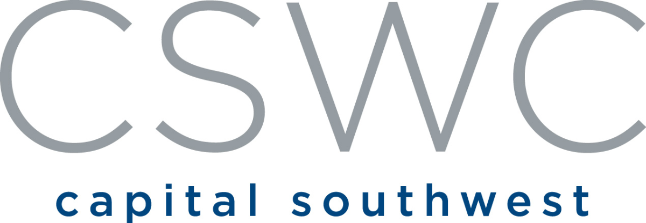 Capital Southwest Corporation logo