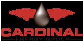 Cardinal Energy Group logo