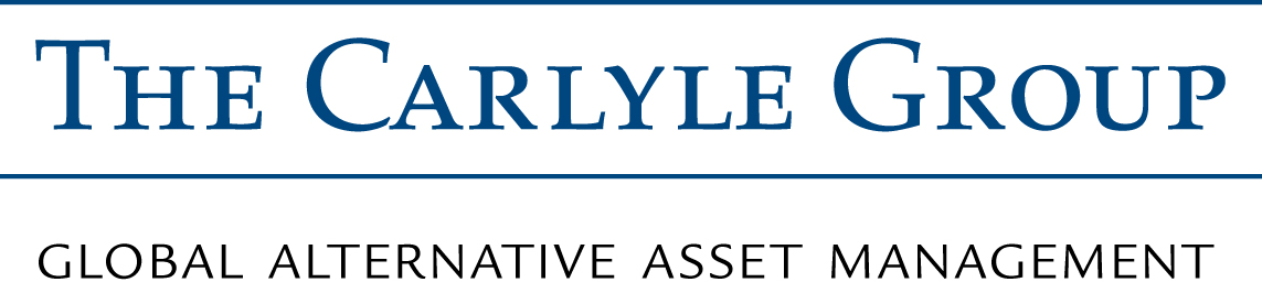 The Carlyle Group L.P. logo