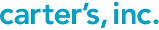Carter's Inc. logo