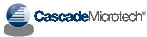 Cascade Microtech logo
