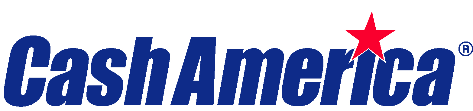 Cash America International logo