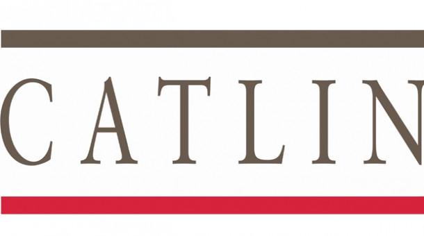 Catlin Group Limited logo