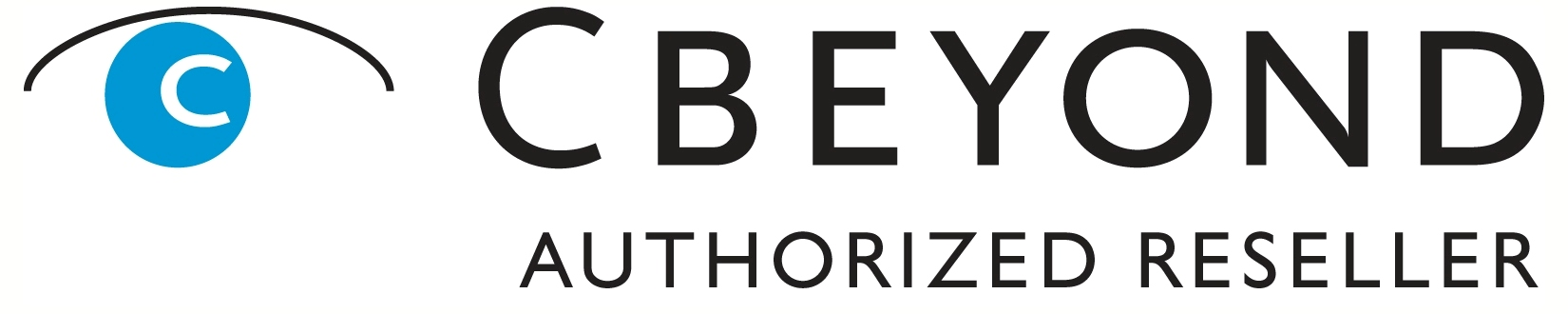 Cbeyond logo