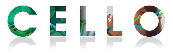 Cello Group plc logo