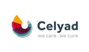 Celyad SA logo