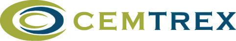Cemtrex logo
