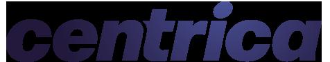 Centrica PLC logo