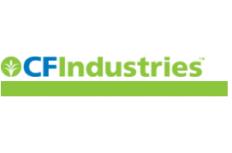 CF Industries Holdings logo