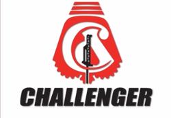 Challenger Ltd logo
