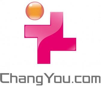 Changyou.Com Ltd logo