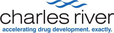 Charles River Laboratories International logo