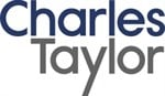 Charles Taylor PLC logo