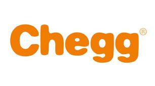 Chegg (NYSE:CHGG) Stock Price, News & Analysis | MarketBeat