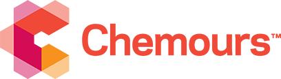 Chemours Co logo
