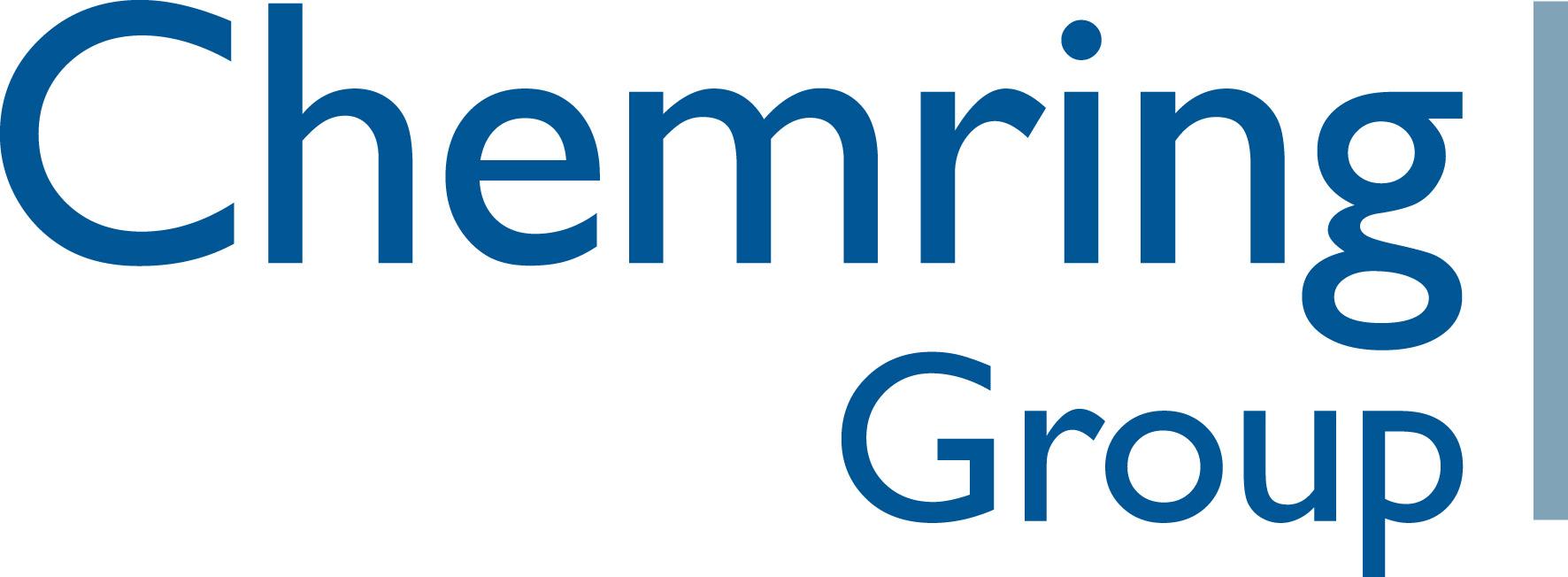 Chemring Group plc logo