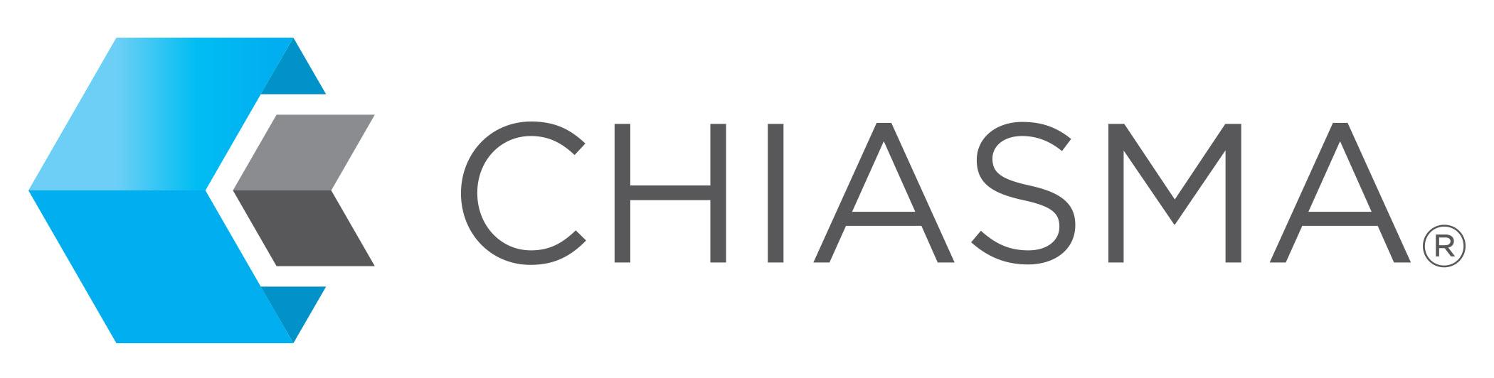Chiasma logo