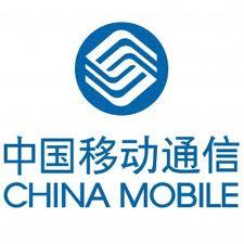 China Mobile Games & Entnmnt Grp Ltd logo