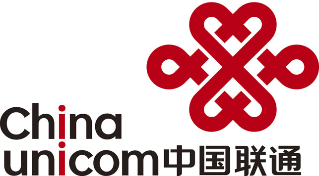 China Unicom (Hong Kong) logo