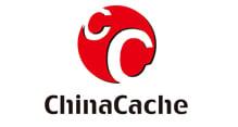Chinacache International Holdings Limited logo