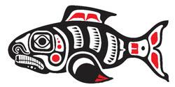 Chinook Energy logo