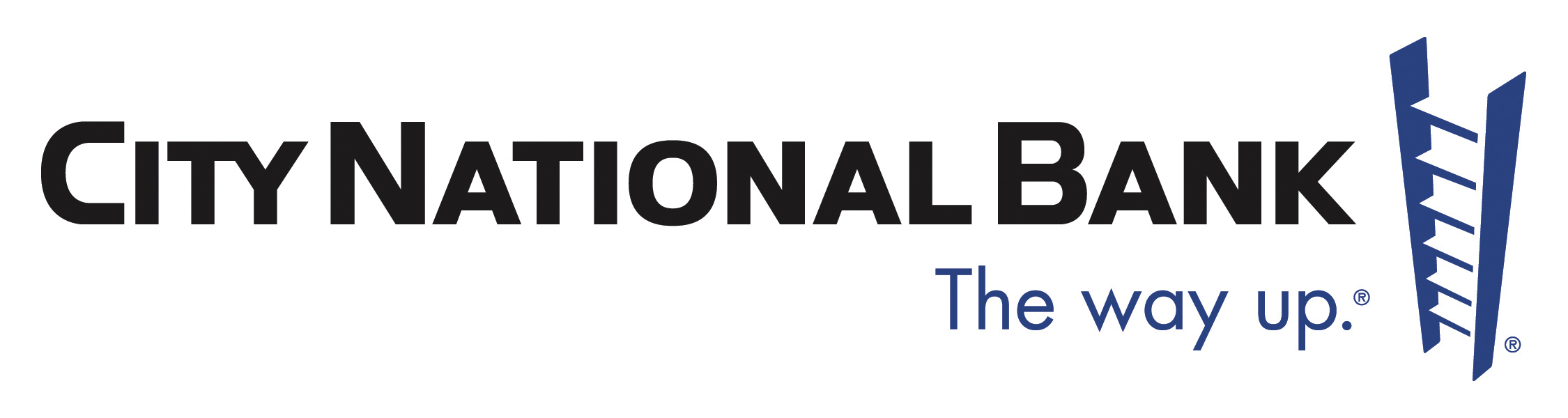 City National Corp logo