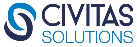 Civitas Solutions logo