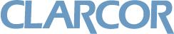 CLARCOR logo