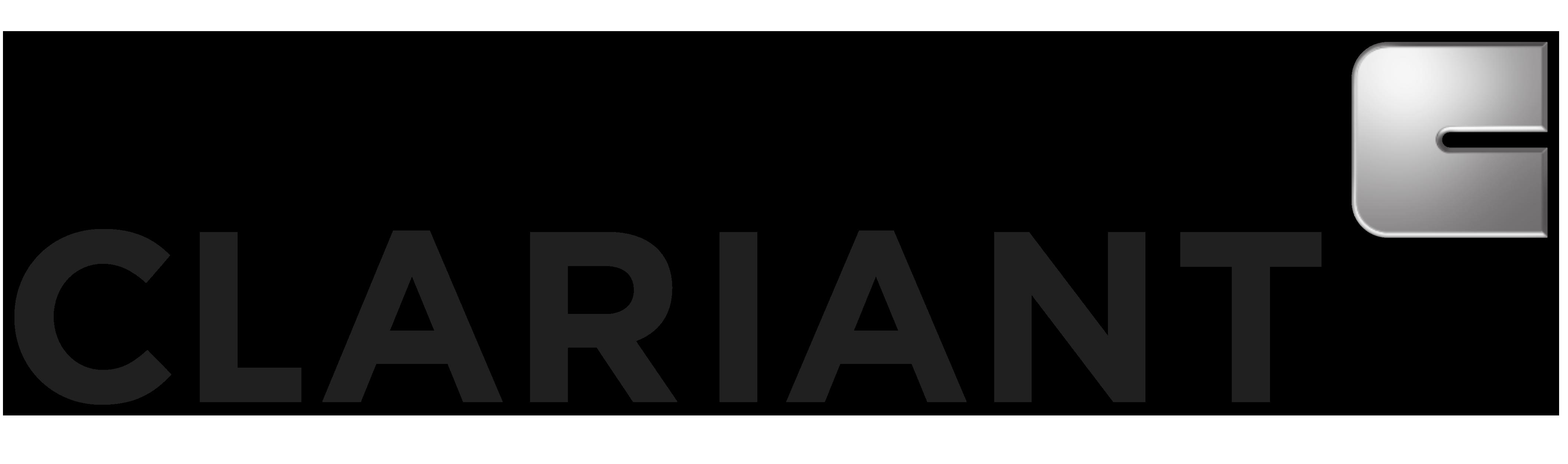 Clariant Ag logo