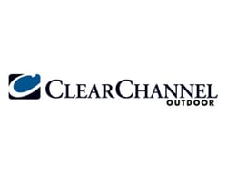Clear Channel Outdoor Holdings logo