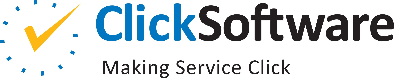 Clicksoftware Technologies Ltd logo