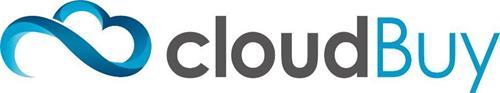 Cloudbuy PLC logo