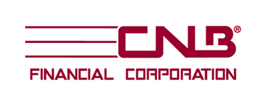 CNB Financial Corp logo