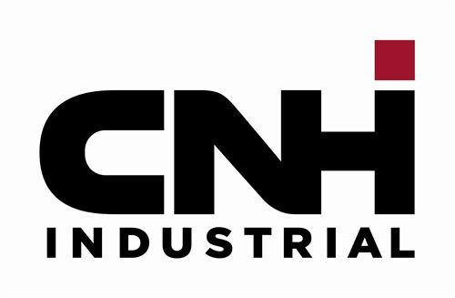 industrial logos: