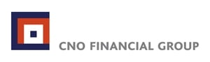 CNO Financial Group logo