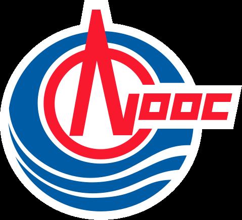 CNOOC Ltd logo