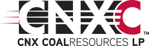 CNX Coal Resources logo