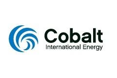 Cobalt International Energy logo