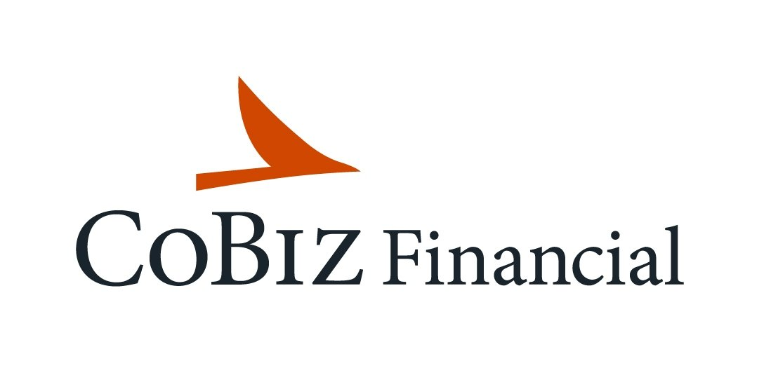 CoBiz Financial logo