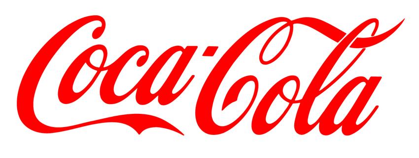 Coca-Cola European Partners PLC logo