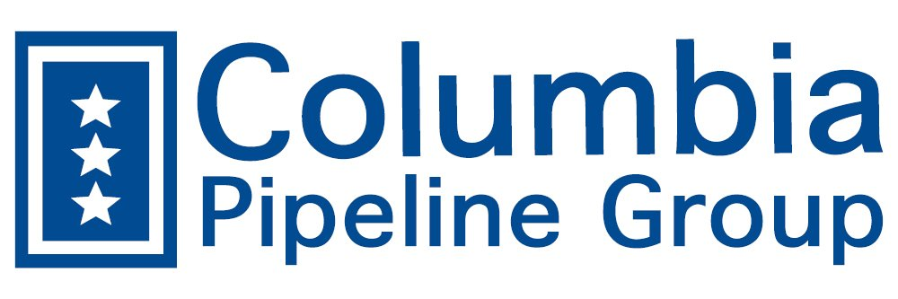Columbia Pipeline Partners LP logo