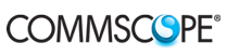 CommScope Holding logo