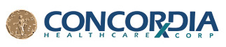Concordia International Corp logo