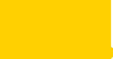 Condor Gold PLC logo