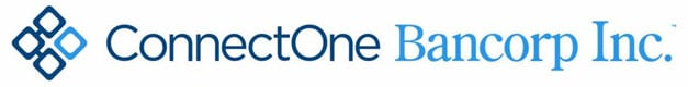 ConnectOne Bancorp Inc logo