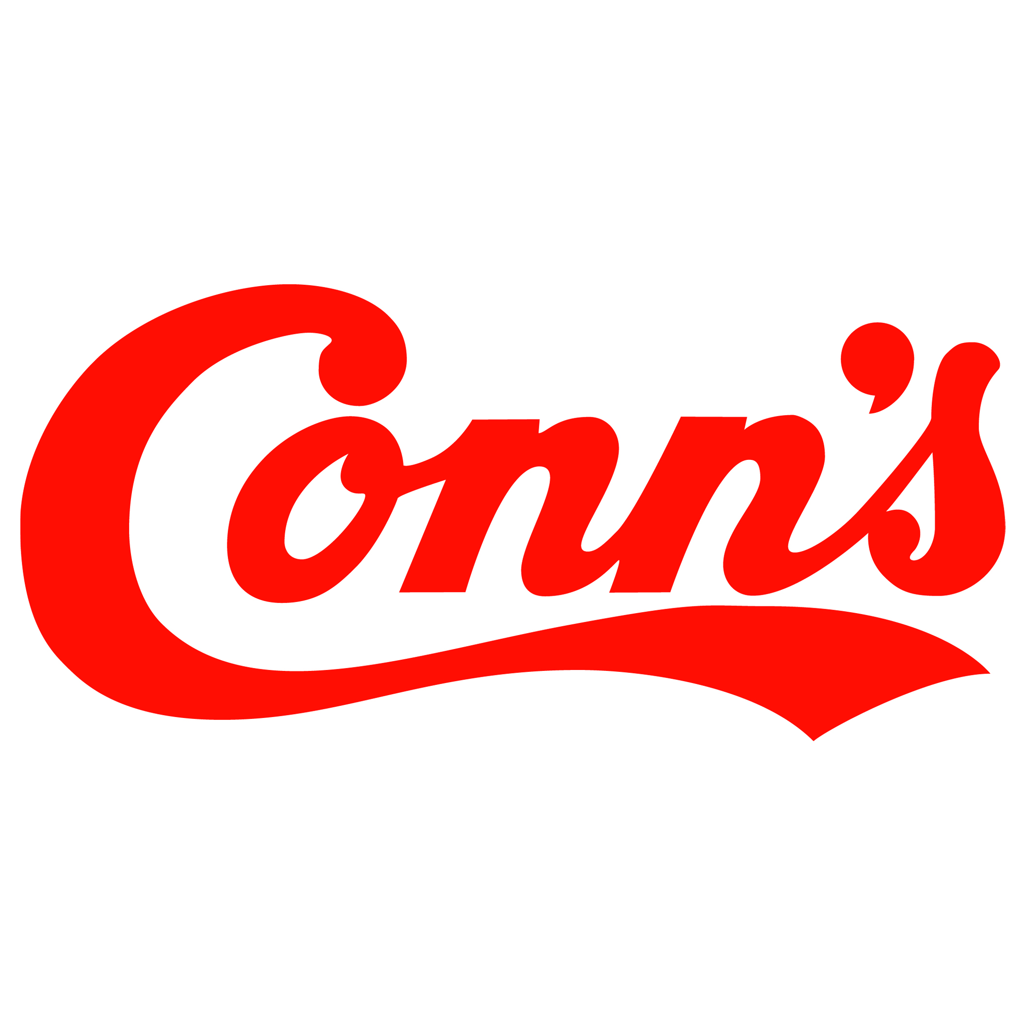 CONN'S, Inc. logo