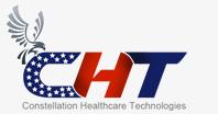Constellation Healthcare Tech logo