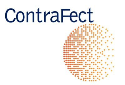 ContraFect Corp logo